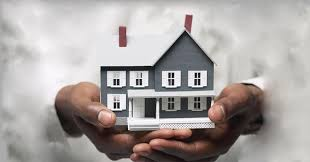 foto-no-10-practica-inmobiliaria
